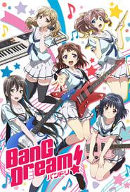 BanG Dream! Season 3 Episode 4