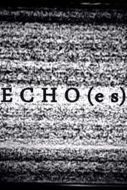 ECHO(es) (2020)