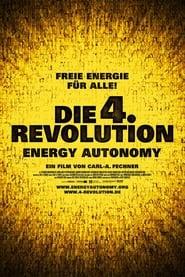 Die 4. Revolution - Energy Autonomy 2010