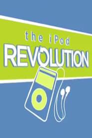 The iPod Revolution
