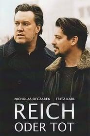 مشاهدة فيلم Reich oder tot مترجم