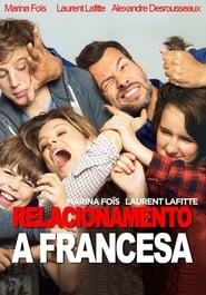 Relacionamento à Francesa 2