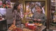Gilmore Girls Season 7 Episode 11 : Santa's Secret Stuff
