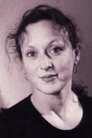 Christine Floderer