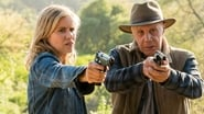 Fear the Walking Dead Season 3 Episode 6 : Red Dirt