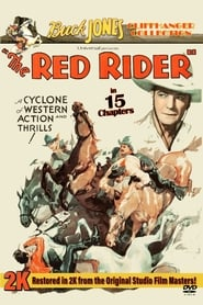The Red Rider 1934