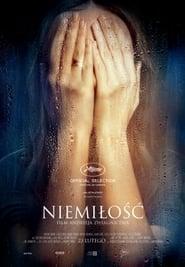 Niemiłość / Nelyubov (2017)