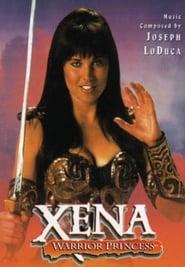 Xena: Warrior Princess Season 0