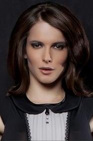 Victoria Ananieva isGrease Girl