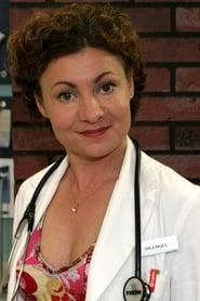 Kathrin Waligura