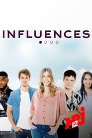 Influences 2021