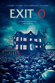 Watch Exit 0 (2019) Fmovies