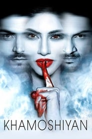 Khamoshiyan Hindi