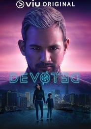 Devoted Season 1 (2019)