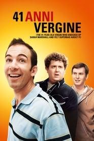 41 anni vergine (2010)