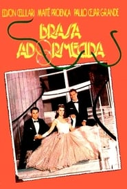 Brasa Adormecida (1986)