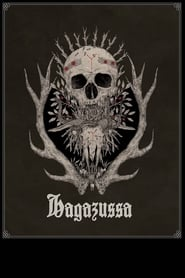 Poster for Hagazussa