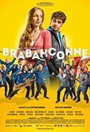 Brabaconne