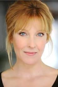Lisa Bostnar