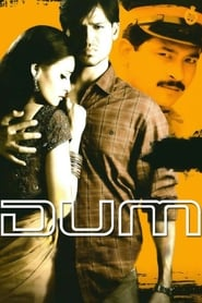 Dum 2003 Hindi Movie NF WebRip 400mb 480p 1.3GB 720p 4GB 9GB 1080p