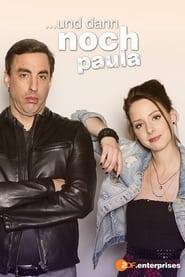 Und dann noch Paula 2015