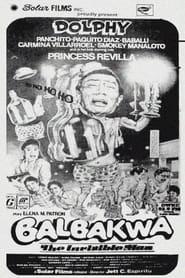 Balbakwa 1989