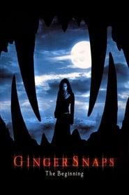 Ginger Snaps III:..
