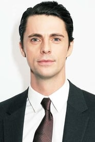 Image Matthew Goode