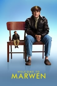 Watch Welcome to Marwen 2018 Putlocker Free Movies Online