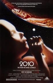 2010 – O Ano em que Faremos Contato