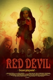 Image Red Devil