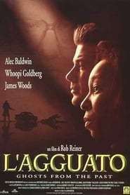L'agguato - Ghosts from the Past 1996