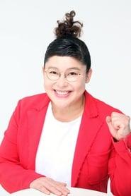 Lee Young-ja