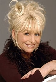 Image Barbara Windsor
