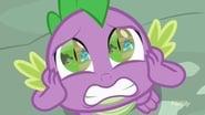 My Little Pony: Friendship Is Magic saison 7 episode 15