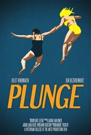Plunge (2015)