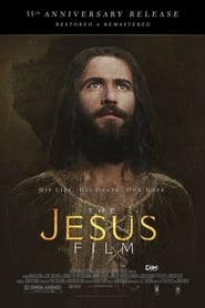 La Vida Publica de Jesus / Jesús: El Hombre Que Usted Creía Conocer