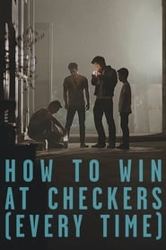 How to Win at Checkers (Every Time) พี่ชาย My Hero (2015)