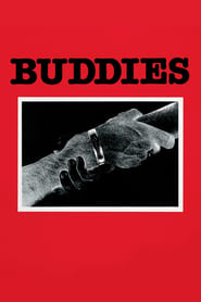 Buddies (1985)