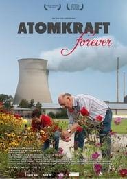 Atomkraft Forever (2020)