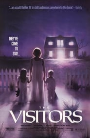 The Visitors (2002)