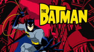 Batman en streaming