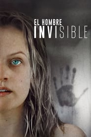 El hombre invisible (2020) PLACEBO Full HD 1080p Latino