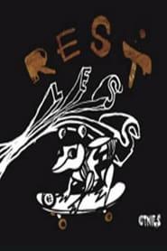 Etnies: Restless