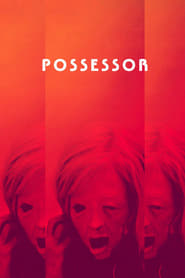 Possessor (2020) Hindi Dubbed