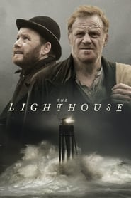 The Lighthouse 2016