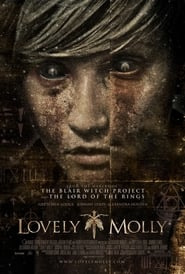 Lovely Molly [2012]