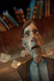 Pickman's Model (2014) Online Cały Film Lektor PL