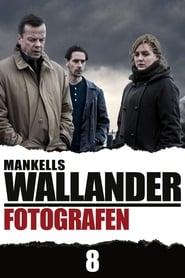 Wallander - Fotografen