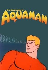 Aquaman (1968)